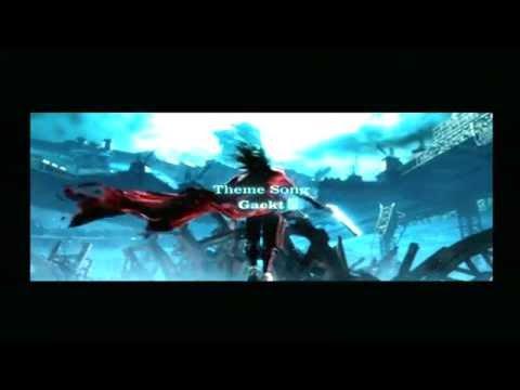 Download Film Final Fantasy Vii Dirge Of Cerberus Full Movie. version System Provides entire Email Segun family inform