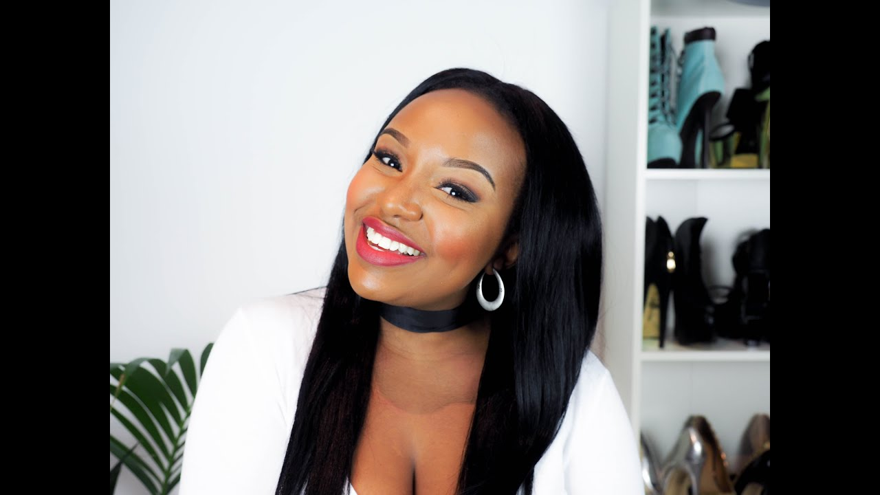 62b1ccf98 How To Wear Wigs To Avoid Damaging Your Hairline: MyWigsAndWeaves.Com  Review!!
