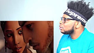 BILAL: A New Breed of Hero Movie Teaser REACTION!!!
