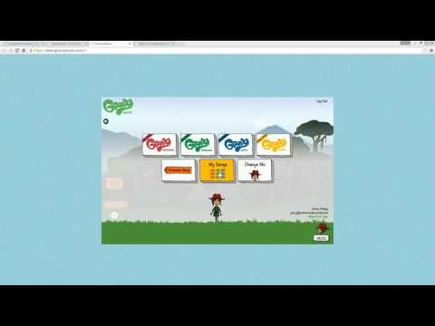 MusicFirst Online Classroom for Elementary Music Teachers (webinar, 50mins)