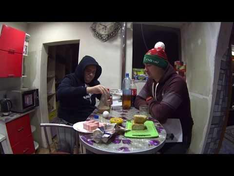 Коктейли с Бакарди – 10 лучших рецептов для дома