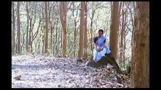 Ilayaraja Hits Combo Ooru Sanam , Thedum Kann Paarvai , Vaa Vennila Unnai HD