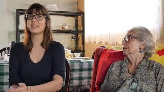Fale Com Ela - Brasília 60 anos e uma história política pra contar - Jade Abreu e Aparecida Abreu