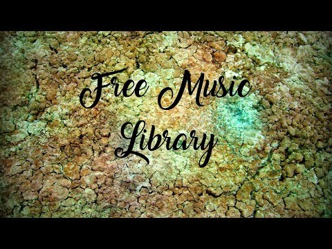 Royalty Free Music Library ♫ A Caravan of Smiles - ADERIN