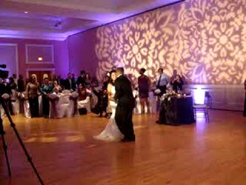 Bronx Wedding Dj 718 690 0070 Maestro S Caterers Fo
