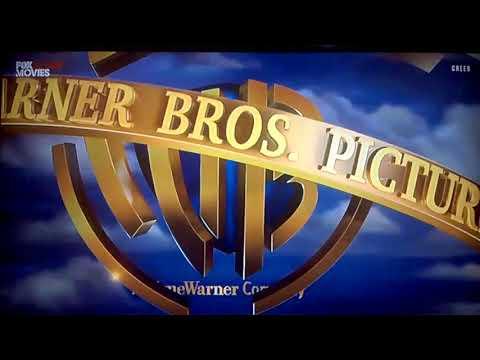 Metro Goldwyn Mayer/Warner Bros. Pictures/New Line Cinema (2015)