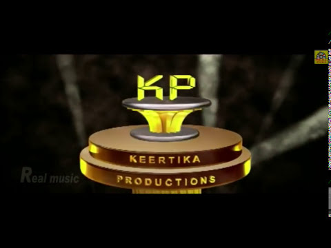 Exclusive Worldwide Digital Rights AAVIPEN Movie HD Trailer | Latest Tamil Movie