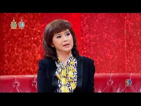 เพชรรามา | นารากร ติยายน | 07-10-59 | TV3 Official