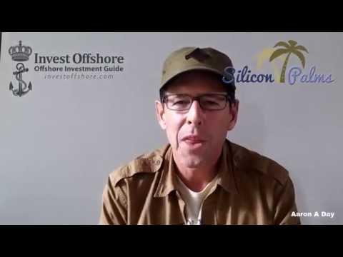 FATCA's full force felt offshore
