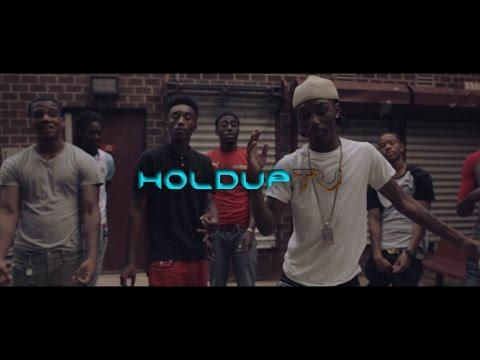 Sumu - No Hook Dir. By HoldUpTV
