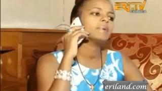 eritrean comedy 2015 hagez