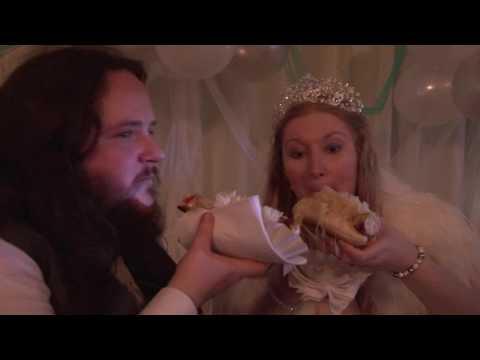 Helen and Jamies Wedding - Pt03 - Reception