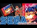 Aladdin Sega 16 Bit Прохождение игры mp3