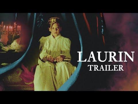 LAURIN | Trailer (HD) | Robert Sigl (1989)