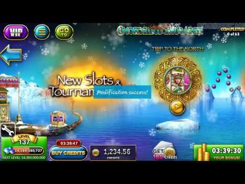 Slots pharaoh's way cheats jailbreak