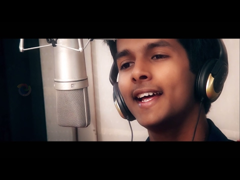 Thirukurishinte Thanalil | Alan Joseph | New Communion Song