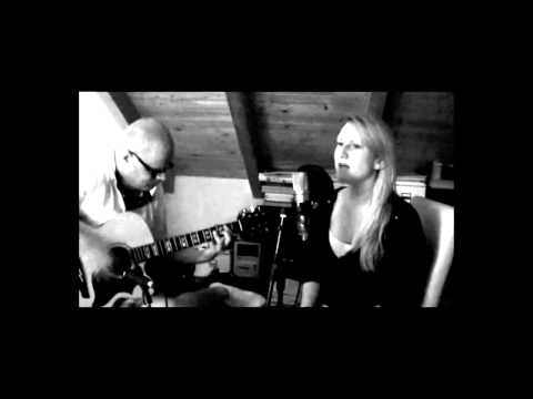 As (cover) - George Michael & Mary J. Blige - Carina & Gary mp3