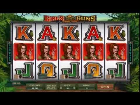 Игры Азартные Автоматы - Crowned Eagle от Online Casino Голдфишкаиз YouTube · Длительность: 1 мин12 с