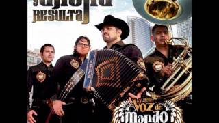 Video Descargar DISCO 2012 -2013 Y Ahora Resulta-Voz De Mando download MP3, 3GP, MP4, WEBM, AVI, FLV Agustus 2018