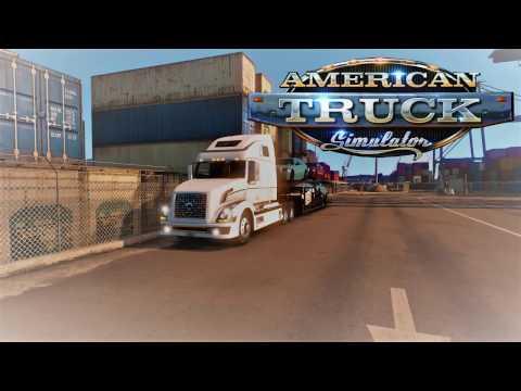 Automotive Distribution   Las Vagas to Oakland Shippers