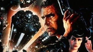 Las 10 mejores películas de ciencia ficción (según los usuarios)