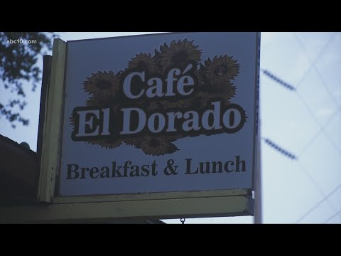California's County-By-County Approach To Reopening Restaurant ...