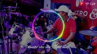 mundor-alon-alon---jihan-audy-new-pallapa
