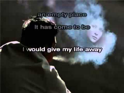 Westlife   Soledad karaoke version   YouTube