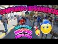 Video de Corregidora