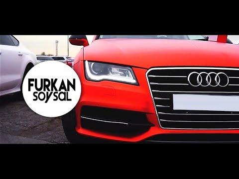 Furkan Soysal - Lose Control