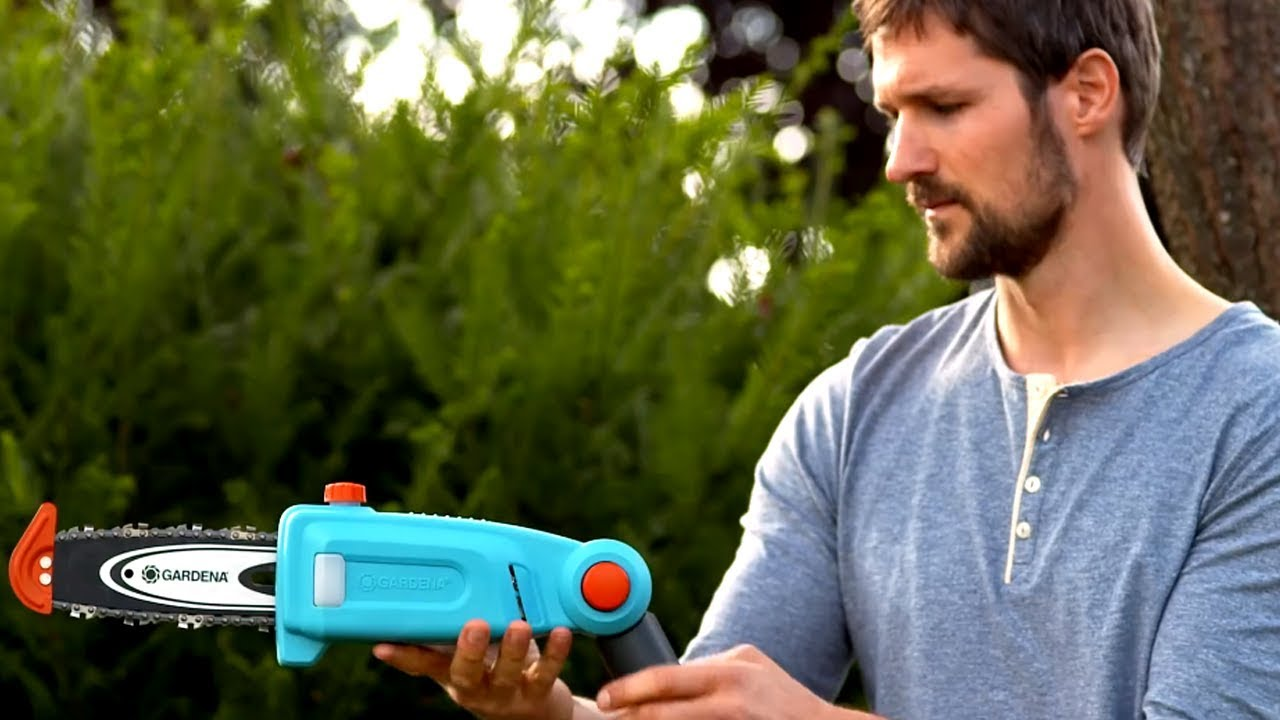 7 Cool Garden Gadgets 2018 You MUST Have