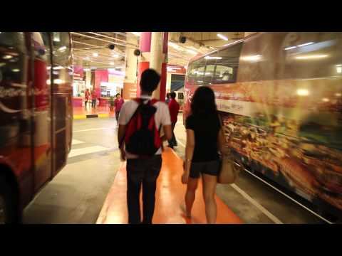 Universal Studios Singapore Easy Transfers Tickets And Packages With Asiatravel Com