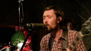 """The Features - """"Whatever Gets You By/Drawing Board"""" - Lake Fever Sessions"""