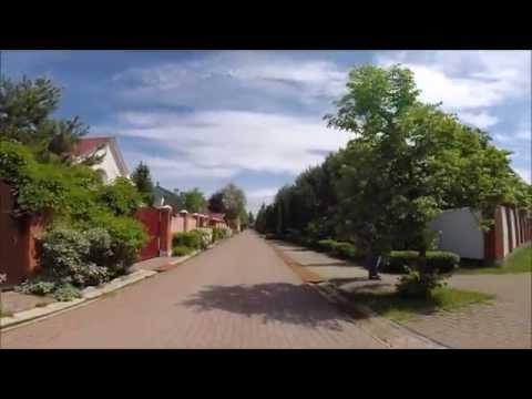 Продажа дома 340 кв м 30 соток, по Калужскому шоссе д  Расторопово  Июнь 2015г