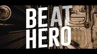 Asia Beatbox Championship 2018 Theme Song   BEAT HERO - Nella feat. JAYRoll
