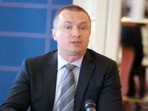Bojan Pajtić: Politika Vlade Srbije Vodi U Propast