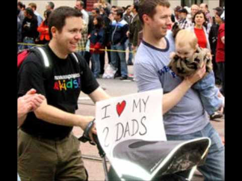 Barriers to Adoption for Same Sex Couples Psychology Today
