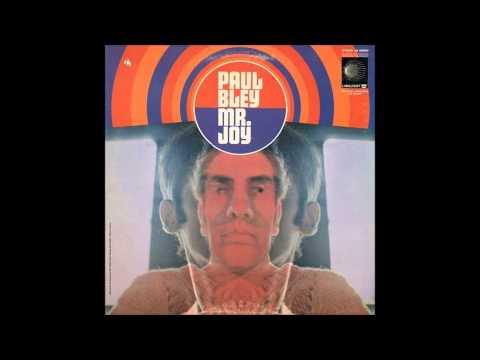 Paul Bley  Kid Dynamite