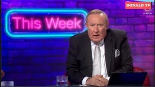 BBC This Week 14/03/2019