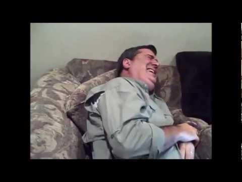 laughing compilation