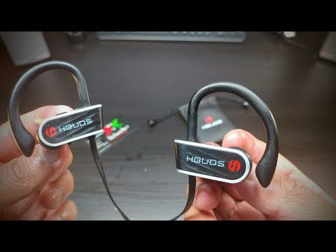 hbuds-h1-wireless-stereo-bluetooth-headphones-last-word-review