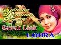 Loura - Sawah Liek | Saluang Dendang Kreatif Terpopuler
