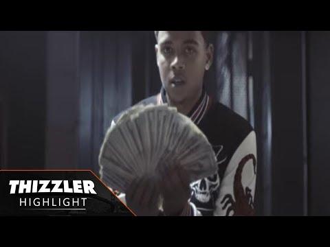 Bris - No Hope (Exclusive Music Video) ll Dir. ShootSomething [Thizzler.com]