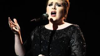 Adele - Rolling In The Deep vs Sweet Dreams vs Arrival (Gareth Emery Mashup Remix)