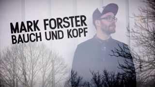 Mark Forster - Bauch und Kopf #1 - Album