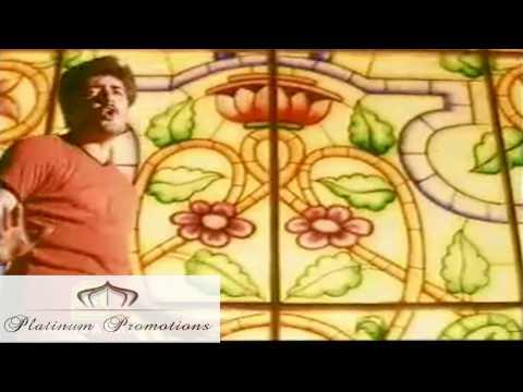 Tamil Remix HD: Mugavari - Keechu Kiliye