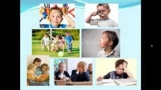 Как обучать детей английскому