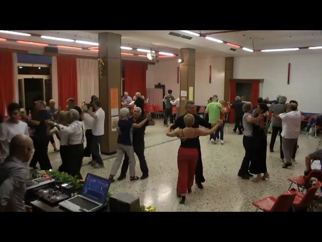 Ballo Libero 3