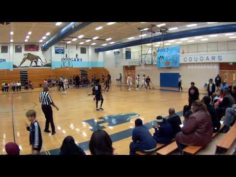 Henderson vs Miller Grove Middle School Boys Q3 PLAYOFF 2018 0131 190721 009