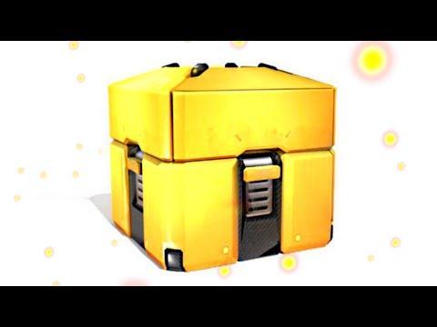 ESRB Defends Loot Boxes & FAILS...